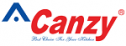 1.logo/logo-canzy.png